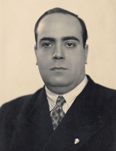 Dr. Plinio diputado