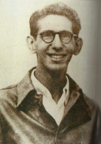 José Gustavo de Sousa Queiroz